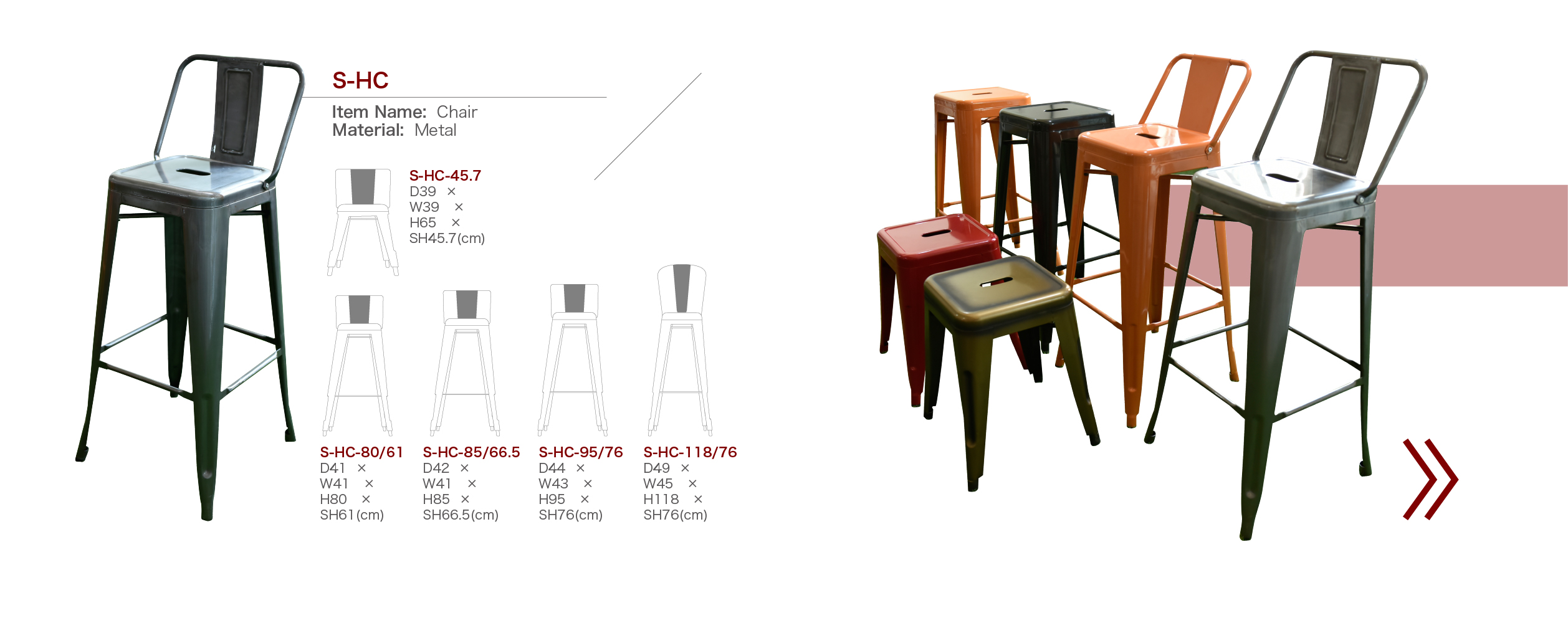 Products dongsanfan for Furniture catalogue